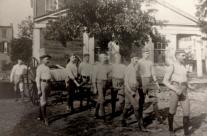 Neptune Company No. 2 – c. 1880