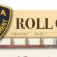 Roll Call – Newsletter